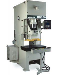 Komatsu OBS60