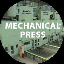 Mechanical Press