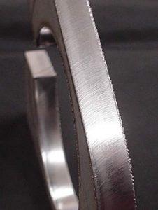 Komatsu Twister TFP Series Plasma Cutter Part